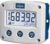 Loop Powered Indicator -- F090