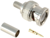 Coaxial Connectors (RF) -- 991-1000-ND -Image