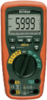 500 Series Industrial MultiMeter -- EX510