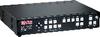 C2-1350 Universal Video Switcher/Scaler -- C2-1350