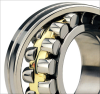 Spherical Roller Bearings -- 21308C - Image