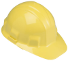 Sentry III Hard Hat -- JAC-3000064-MASTER