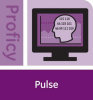Industrial Automation (HMI/SCADA) Software Solutions -- Proficy Pulse
