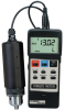 Digital Torque Meter -- HHTQ88 - Image