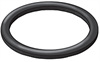 BUNA-N Gasket for API Petroleum Coupling -Image