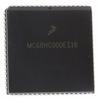 Embedded - Microprocessors -- MC68EC000EI8R2-ND -Image