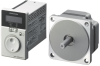 Brushless DC Motor Speed Control System -- BMU5120C-A-3 -- View Larger Image