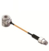 Miniature IEPE Force Sensor -- 1022V