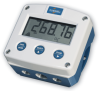 Field mount - Temperature Indicator -- F040
