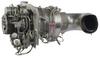 Auxiliary Power Unit -- Saphir 100