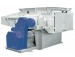 Single-Shaft Rotary Shredder for Single-Stage Size Reduction of Plastic Films and Synthetic Fibers -- VAZ 1300 M FF
