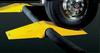 3? Diamondback® Single Tunnel System -- UHB 2025