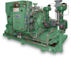 Centrifugal Gas Compressor -- TURBO-GAS 2040 & 6040 -Image