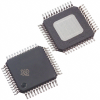 PMIC - LED Drivers -- TPS92661QPHPRQ1-ND