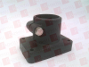 REXNORD 280 ( CONVEYOR ACCESSORY, BEARING HEAD, FRAME SUPPORT, ) -Image