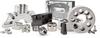 CNC Machining -Image