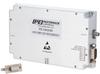 47 dB Gain, 50 Watt Psat, 1.5 MHz to 100 MHz, High Power VDMOS Amplifier, SMA, Class AB -- PE15A5056
