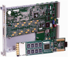 Modular Instruments, VMIP (VXI) -- VM2616 -Image