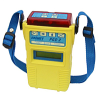 PGD2 4-Gas Portable Detector