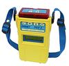 PGD2 4-Gas Portable Detector - Image