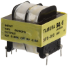 Power Transformers -- MT2210-ND -Image
