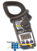 Ideal 2000 Amp AC/DC Clamp Meter -- 61-741