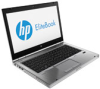 HP EliteBook 8570p i5-3360M 4GB/500 DVDRW BT 15.6 LED HD W7P64 -- B5V88AW#ABA