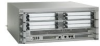 Cisco ASR 1004 - router - desktop -- ASR1004-10G/K9