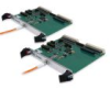 VME64 to VME64 Adapters with DMA -- 800