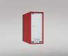 Switchmode Power Supply -- 2222 - Image