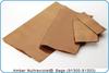 Amber Nultraviolet® Bag -- 91300 - Image