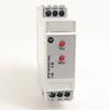 MachineAlert Thermistor Monitoring Relay -- 817S-PTC-230