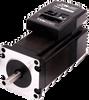 NEMA 23 Integrated Step Servo Motor w/ Pulse & Direction Control -- TSM23P-3AG