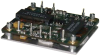 150W Half-brick Isolated DC-DC Converter -- AGH150 Series