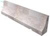 Precast Concrete Median Barriers