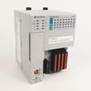 CompactLogix 384KB DI/O Controller -- 1769-L16ER-BB1B -Image