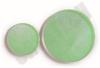BK7 Optical Cell Mirror -- OP.CLM.D15004.C003 -Image