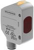 Optical Sensors - Distance Measuring -- 2170-Q4XFKLAF610-Q8-ND -Image