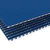 Rexnord 10683348 1010 Series KleanTop KleanTop Conveyor Belts -- 10683348 -Image