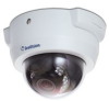 GeoVision GV-FD320D