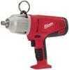 MILWAUKEE 28V Impact Wrench -- Model# 0779-20