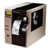Zebra R110Xi RFID Printer -- R12-7A1-00100