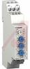 Relay;E-Mech;Control;Cur-Rtg 5AAC/ADC;Ctrl-V 208-480AC;Vol-Rtg 250AC/DC;RoHS -- 70159029