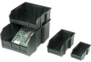 Conductive Stacking Bin -- T9H184876