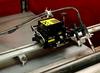 Welding Modular Drive Systems
