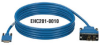 Cisco Router Cables, DB15 Female (DCE) -- EHC270-0010 - Image