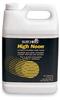 High Noon Finish -- BWHN1