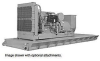 Land Electric-Drive Drilling Modules 3508 -- 18446535
