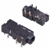 Fiber Optics - Transmitters - Drive Circuitry Integrated -- 425-1113-2-ND -Image