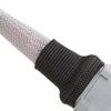 Heat Shrink Fabric -- 1030-H2F2.75BK25-ND -Image